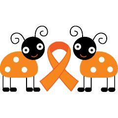 ms 2 ladybugs